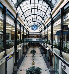 Here are seven shopping malls in Indiana worth driving to! 1.) Castleton Square Mall - Indianapolis. Yelp. Yelp. Yelp. This mall was built in , Interestingly enough, the 's was a pretty popular decade for mall construction in the state of Indiana. It remains one of the busiest malls in the state.