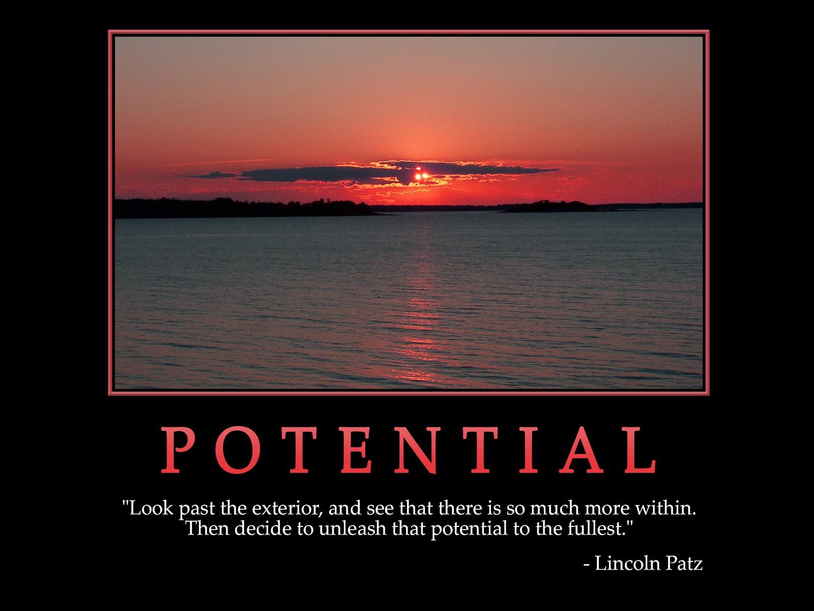 Google Motivational Posters  Dan Johnson\u002639;s Blog